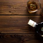 Tips For Staying Sober In An Early Recovery