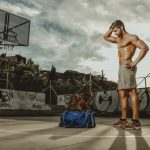 Bodybuilding Supplements That Will Grow Your Muscles