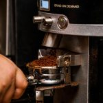 Why You Should Choose Jura Coffee Makers